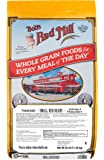 Bob's Red Mill Small Red Beans, 25 Pound