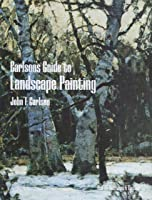 Bob Ross' New Joy Of Painting: A Collection Of