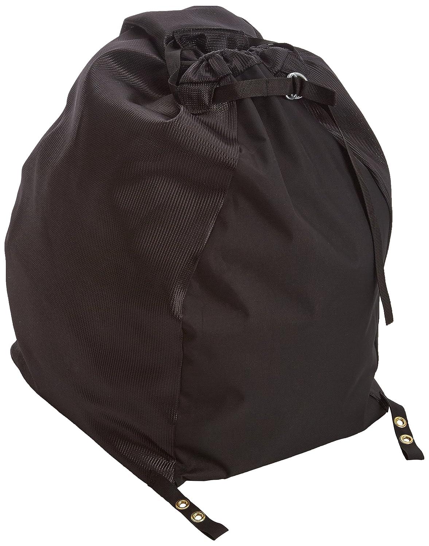 Stens 660-373 Chipper Bag Replaces Troy Bilt 1909372