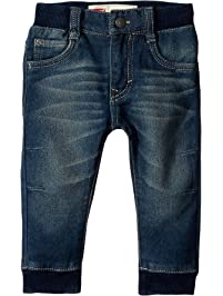 Boys Blue Trousers 18 Months Ralph Lauren Discounts Sale Clothing, Shoes & Accessories
