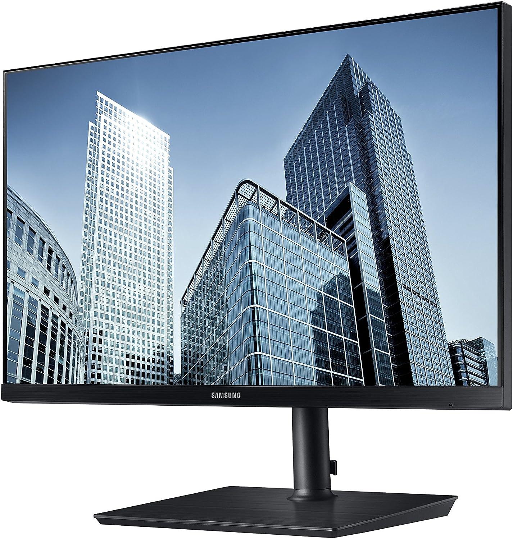 Samsung S24H850 - Monitor de 24