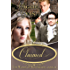 Claimed (The Women of Wintercrest Book 3)