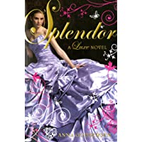 Splendour: A Luxe novel