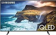 Samsung QN55Q70RA 55