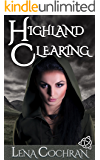 Highland Clearing