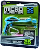 Cheatwell Games 43029 Micro Blaster Q Armbrust