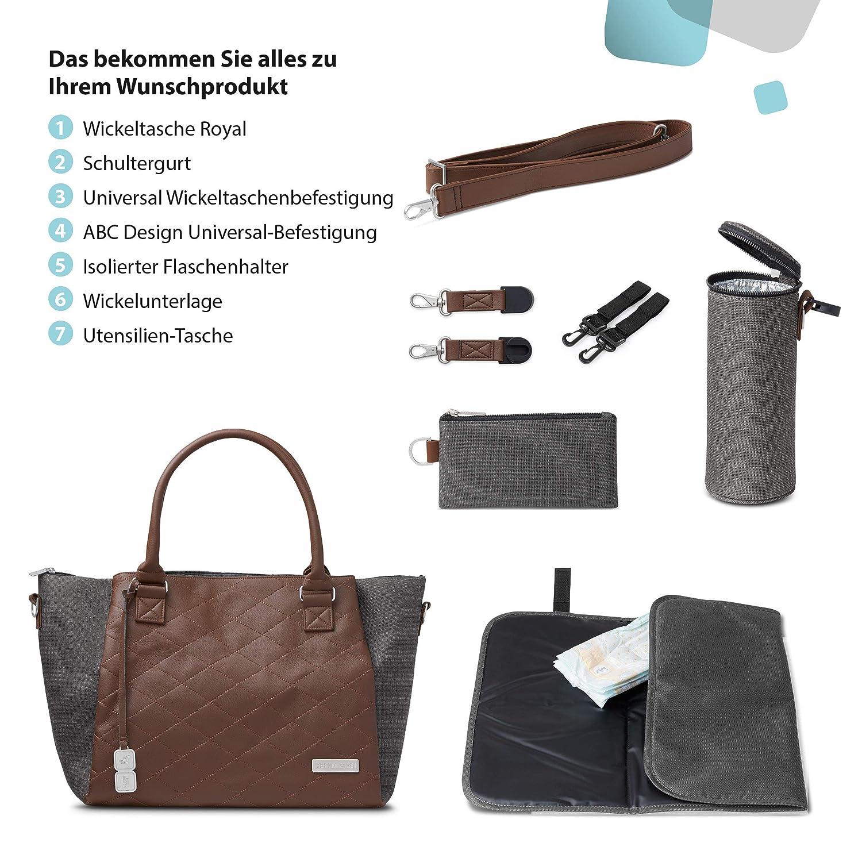 Automatischer Schutz der Okularlinse Backbayia Schwei/ßbrille Schwei/ßgl/äser