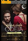 Minha Chefe Me Odeia: Parte 1 (Portuguese Edition)