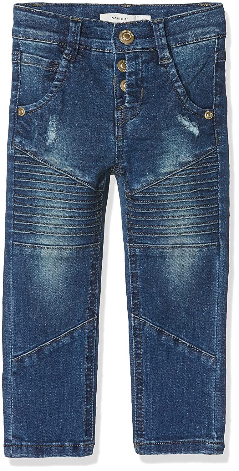 NAME IT Baby-Jungen Jeans 13148889