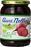 Aunt Nellie's Pickled Beets, 16 Ounce