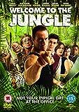 Welcome To The Jungle [Edizione: Regno Unito] [Import anglais]