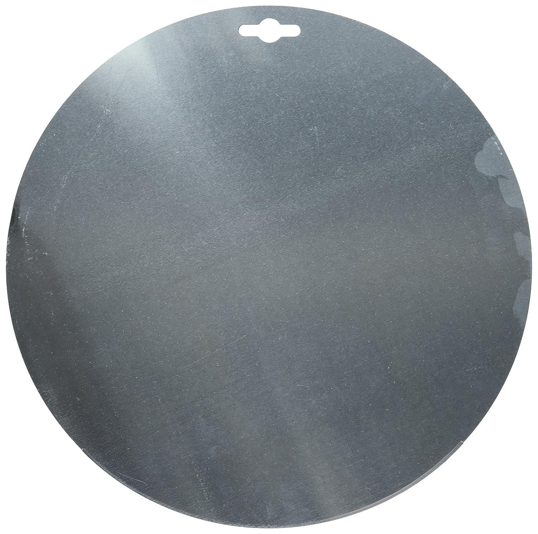 Aluminio Kaiser P/âtisserie Elevador para Tartas