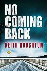 No Coming Back Kindle Edition