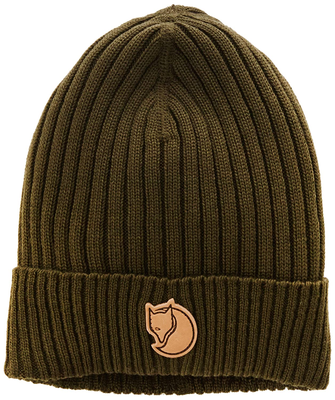 0570aafcbe50b Fjällräven Beanie Wool No 1