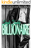 Single Daddy Billionaire (A Nanny Romance)