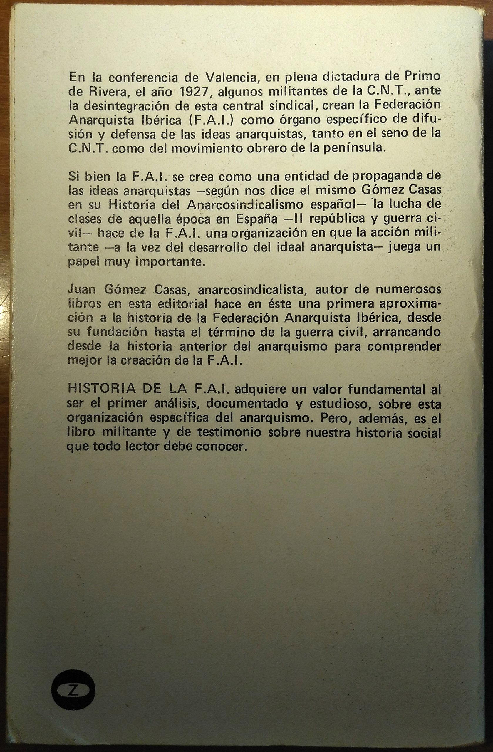 Gomez FaiAmazon CasasLibros La esJuan Historia De OPZkuXi