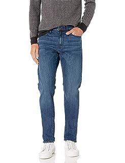 Brand Goodthreads Mens Comfort Stretch Slim-Fit Jean
