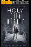 The Holy City Hustle: A Duke Dempsey Mystery