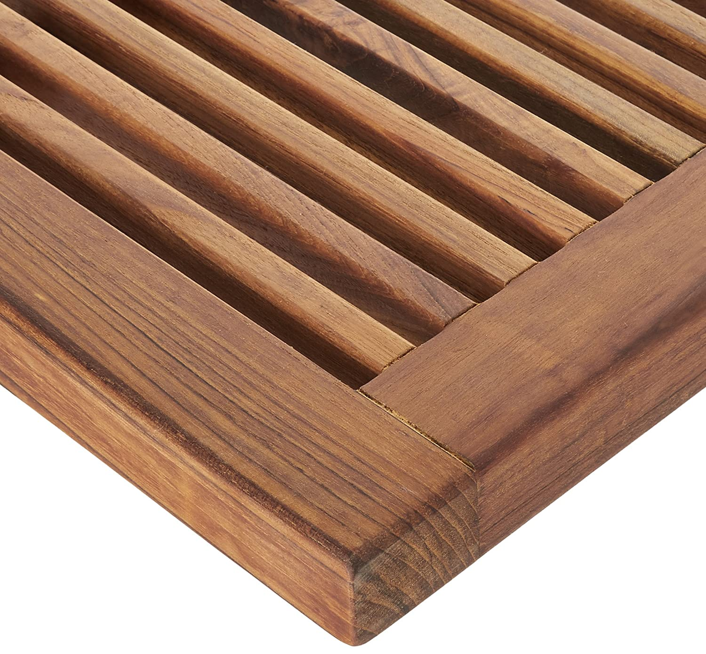 rectangular x for with decorating mat collection of bathroom bath mats shower ideas teak