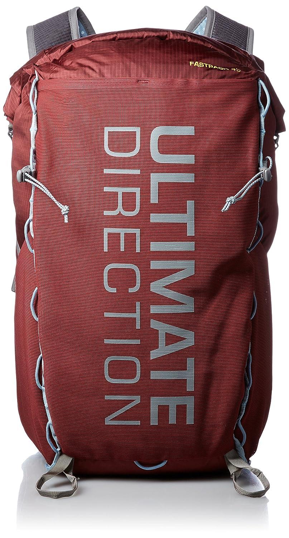 Fastpack Ultimate Sports Dos Direction Homme Sac 45 et Loisirs à Trail 55qHTrwx