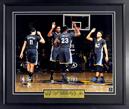 Most Valuable Player MVP Unsigned 16 x 20 Photo