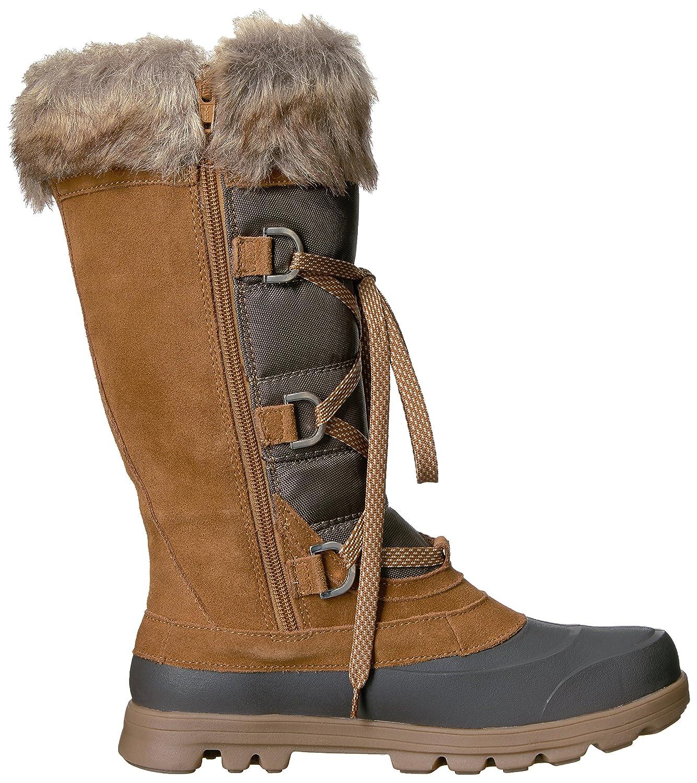 BareTraps Women's B01DWO8RV4 Bt Yardley Snow Boot B01DWO8RV4 Women's 7.5 B(M) US Whiskey f0f6df