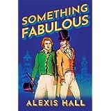 Something Fabulous