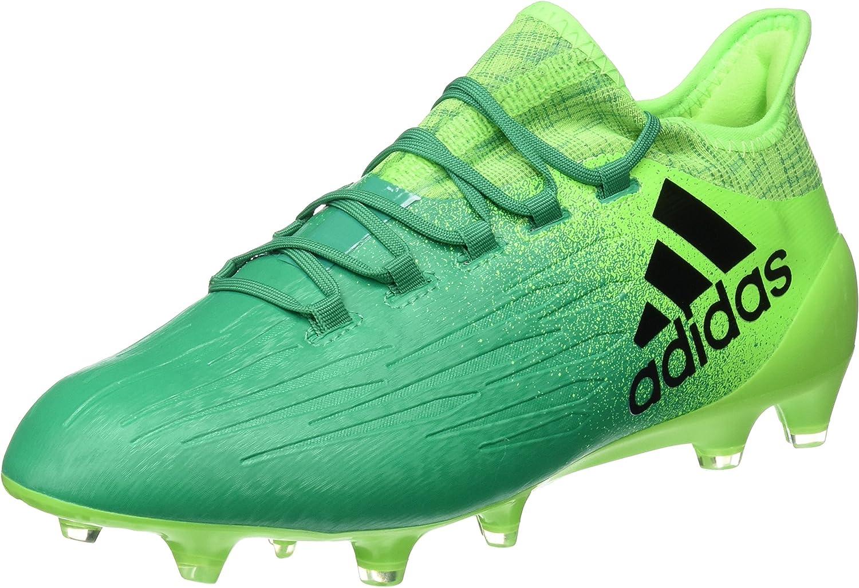 Adidas X 16.1 FG Men's Football Shoes