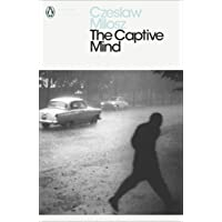 The Captive Mind (Penguin Modern Classics)