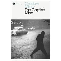 Captive Mind, The