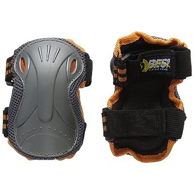 Best Sport 2059843 Set de protections pour genou/coude