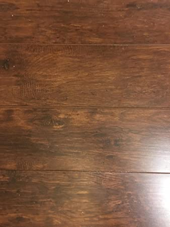 Trafficmaster Laminate Flooring how to lay laminate flooring trafficmaster carpet trafficmaster laminate flooring Trafficmaster Alameda Hickory 7 Mm Thick X 7 34 In Wide X