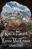 Kai's Heart (Karst Book 1)