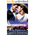 Love & Compromise (Agents in Love Book 3)