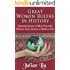 GREAT WOMEN RULERS IN HISTORY: Inspiring Stories of 25 Most Powerful  Women from Ancient to Modern Era