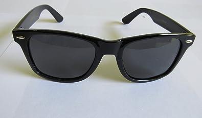 Amazon.com: Retro anteojos de sol polarizadas con última ...