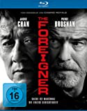 The Foreigner [Edizione: Germania]