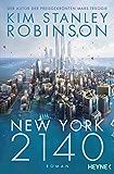 New York 2140: Roman (German Edition)