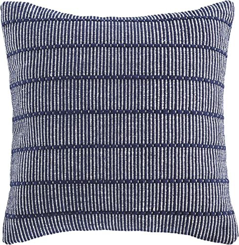 Signature Design by Ashley Rabia Pillow, Navy