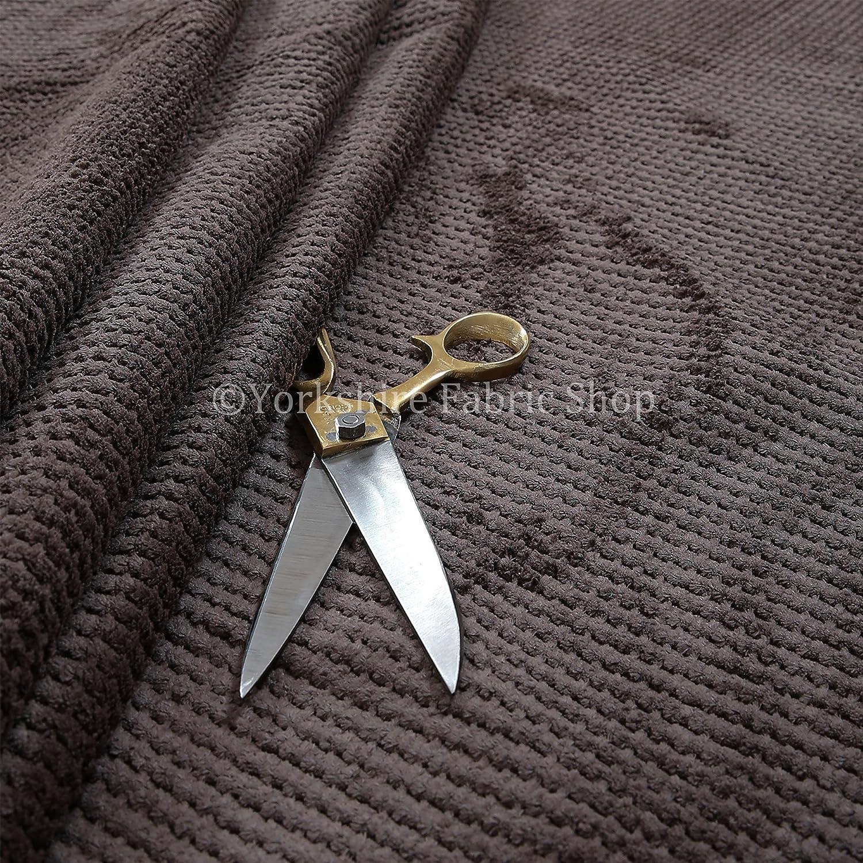Parkpfosten Absperrpfosten Parkplatzsperre Poller H 83 cm Metall mit Kette