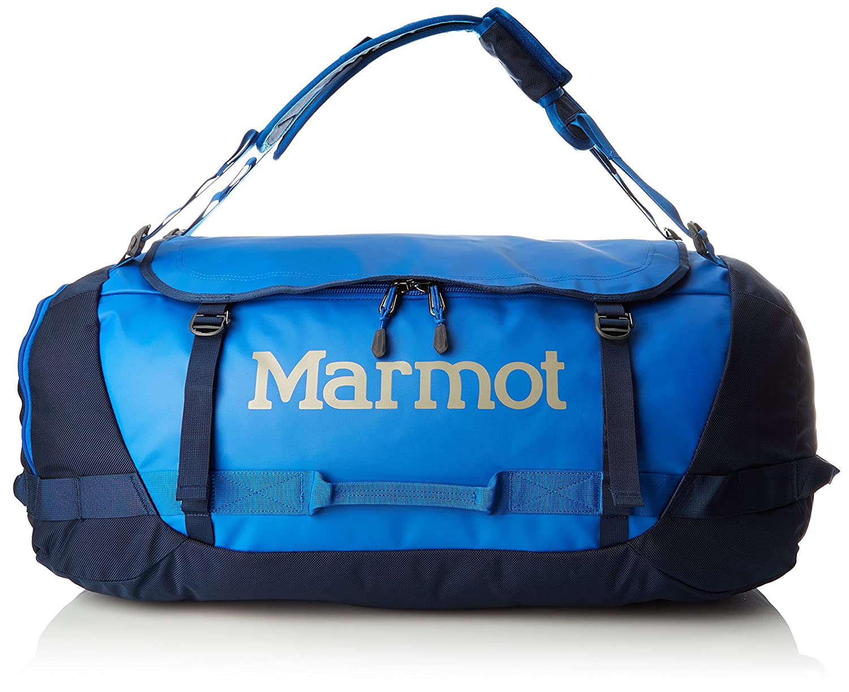 Marmot Tasche Long Hauler Duffle Bag Large