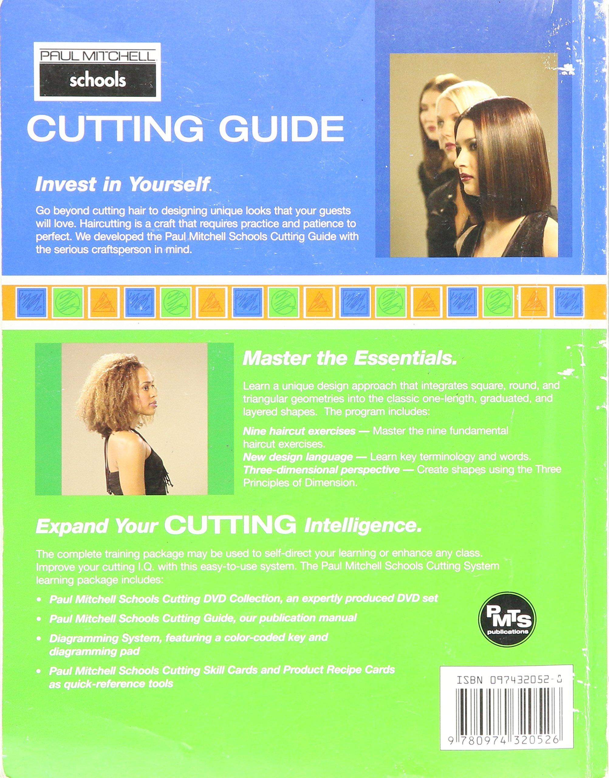 Core Cutting Guide: 11: Amazon.com: Books