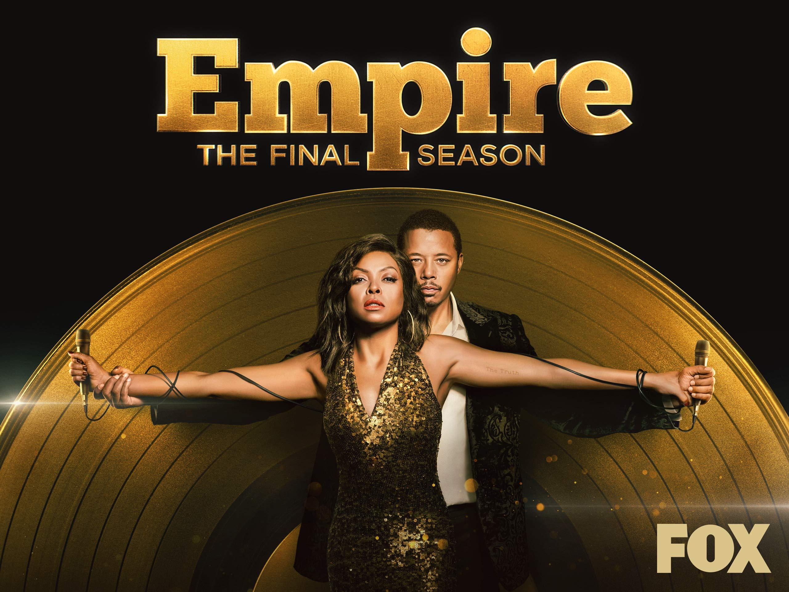 Empire - Season 6