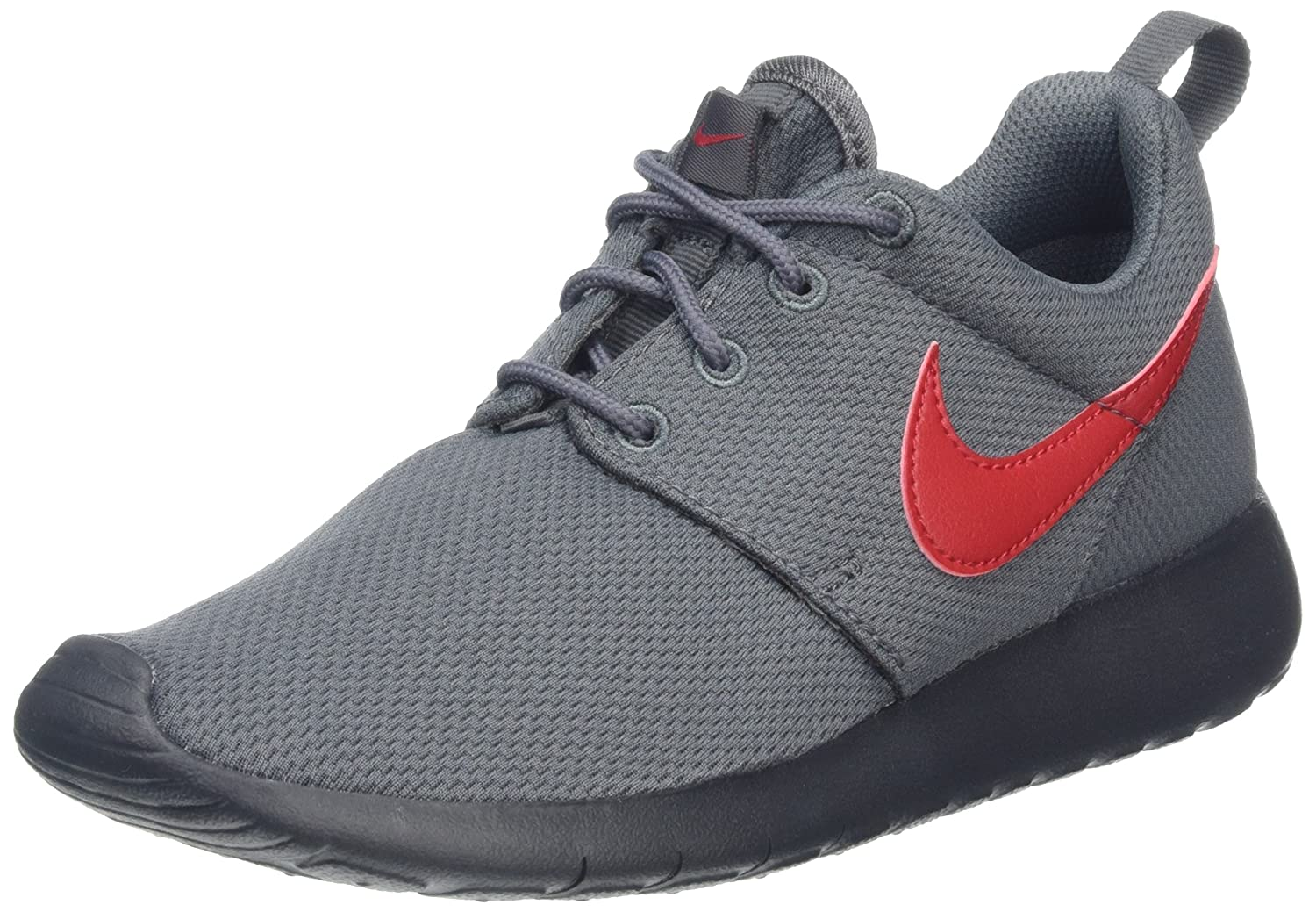 new arrival 768f0 f511b Amazon.com   Nike Roshe One Rosheone (GS) Sneaker different colors   Running