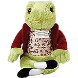 Beatrix Potter Plush A27373 Mr. Jeremy Fisher Toy by BabyCentre