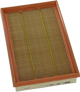 Mann Filter C 28 105/1 Filtro de aire
