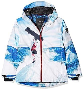 Cmp skijacke kinder