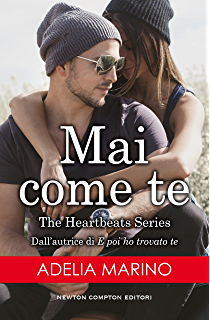 Mai Come Te Italian Edition