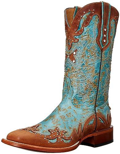 Women's Sally Western Boot