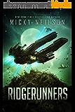 Ridgerunners (English Edition)